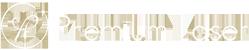 Logo Premium Laser